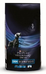 PURINA Veterinary Diets DRM (3 кг)