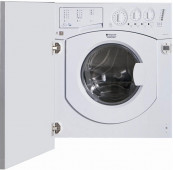 HOTPOINT-ARISTON AWM 1297 (RU)