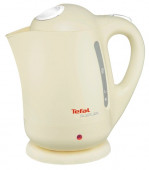 TEFAL BF 9252 Silver Ion