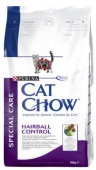 CAT CHOW Tract Health (15 кг)