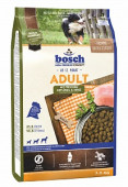 BOSCH Adult Poultry&Spelt (15 кг)