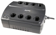 APC by Schneider Electric Power-Saving Back-UPS ES 8 Outlet 700VA 230V CEE 7/7