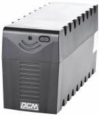POWERCOM RPT-1000AP